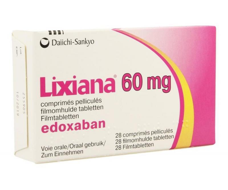 Anvisa aprova novo medicamento para prevenção do AVC