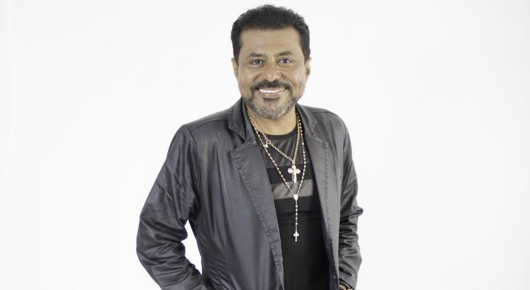 Edson Lima, ex-vocalista da Limão com Mel sofre acidente em Pernambuco