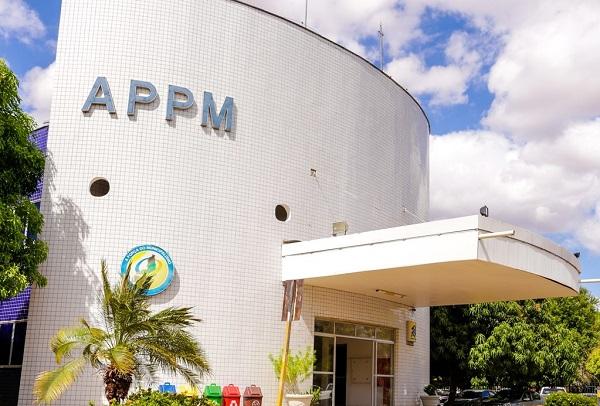 APPM (Imagem: Divulgação)