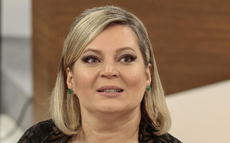 Foto: Reprodução/Estadão Conteúdo