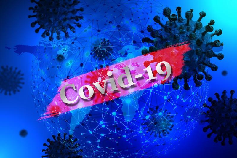 Piauí registra 1.63 casos confirmados da covid-19 e 3 óbitos pela doença