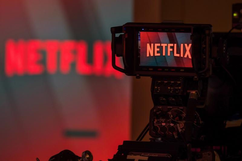 Lançamentos da Netflix em setembro: confira a lista de séries