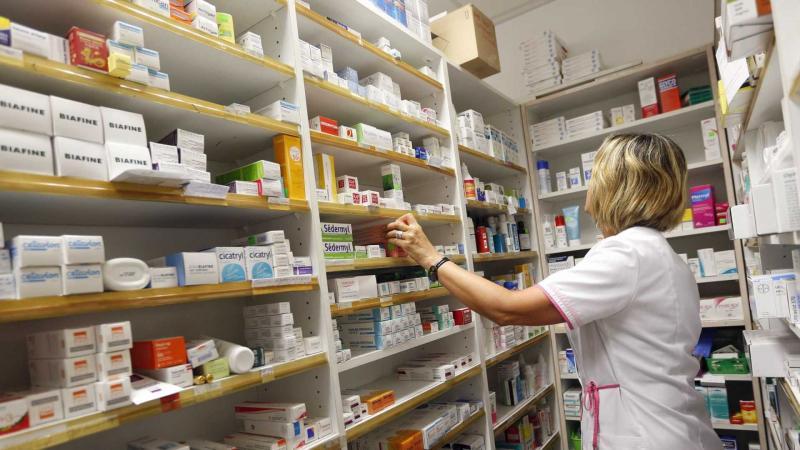 Anvisa suspende três medicamentos; saiba quais