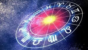 Horóscopo do dia: o que os astros revelam para esta terça (08)