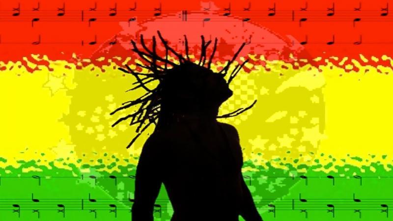 Confira 40 frases de reggae que vão te inspirar e te fazer refletir