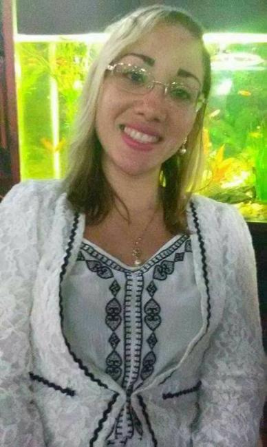 Enfermeira é morta após sair de plantão em tentativa de assalto