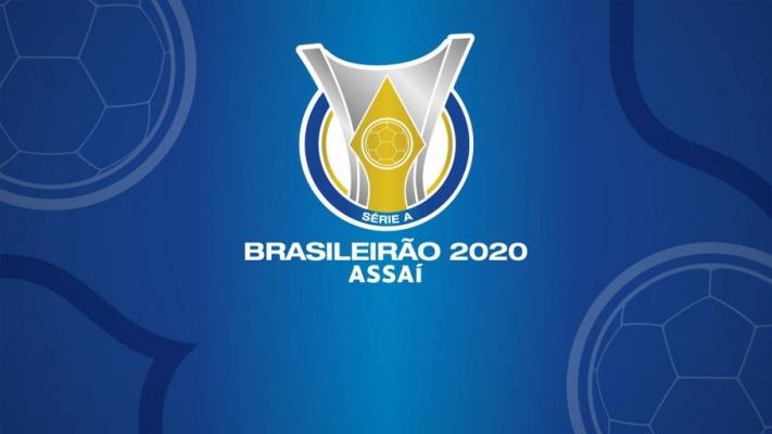Confira os jogos desta quinta pelo Brasileirão