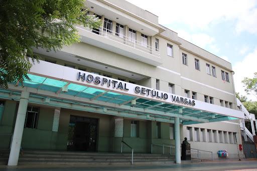 Cirurgias e consultas eletivas são retomadas no Piauí
