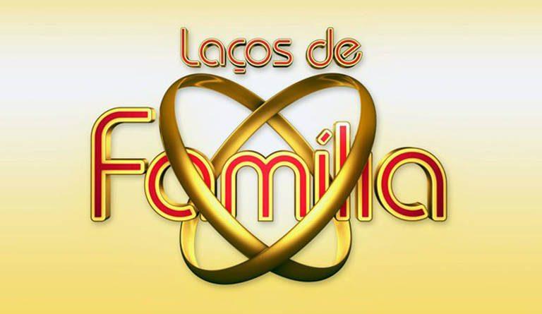 Vale a Pena Ver de Novo: resumo de hoje (14/9) da novela Laços de Família