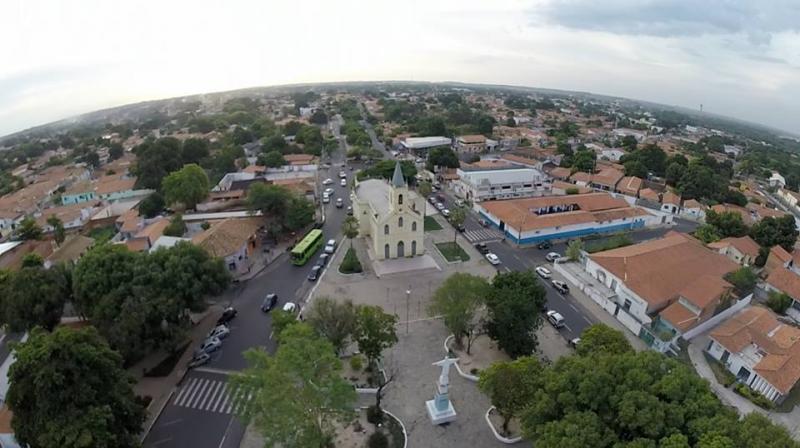 Em Timon: Atividades presenciais do município voltam na próxima quarta-feira