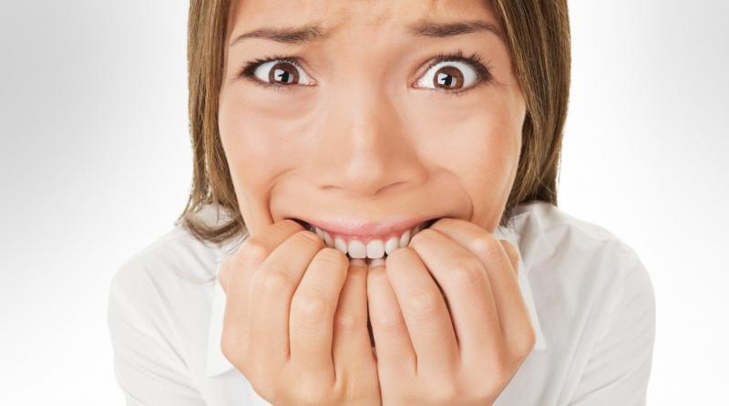 Ansiedade: sentimento perigoso e comum entre concursandos
