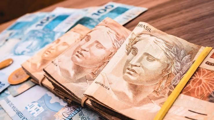 Vereadores de Santa Filomena fixam salário de prefeito em R$ 14 mil