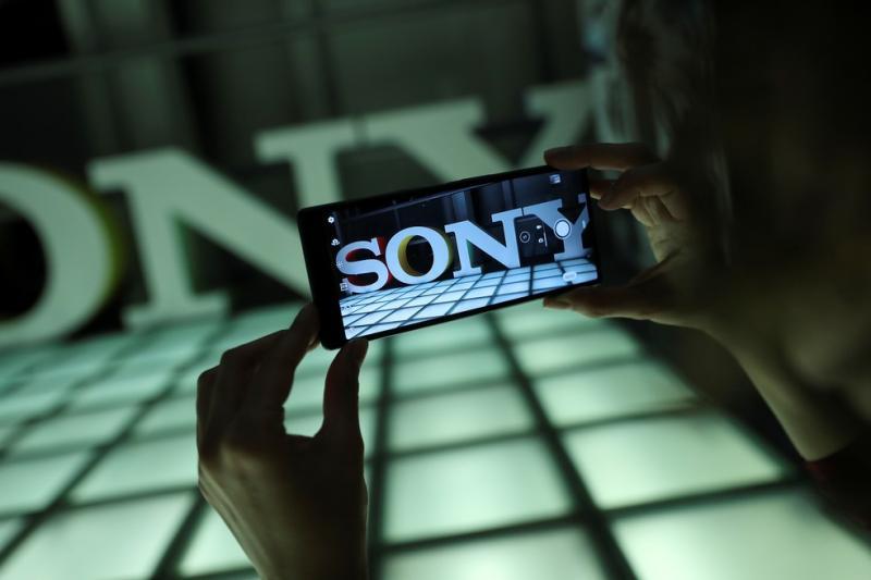 Sony vai fechar fábrica e interromper vendas de TVs, áudio e câmeras no Brasil