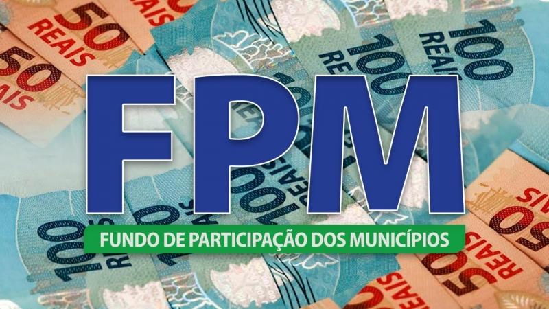 FPM de Cabeceiras é bloqueado pela Secretaria do Tesouro Nacional