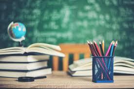 Educação de Avelino Lopes registra novo avanço nos índices do IDEB