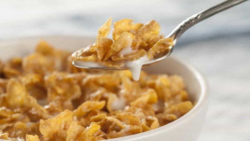 Três alimentos que enfraquecem o seu sistema imunológico