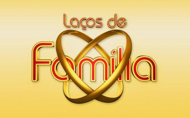 Vale a Pena Ver de Novo: resumo de hoje (16/9) da novela Laços de Família