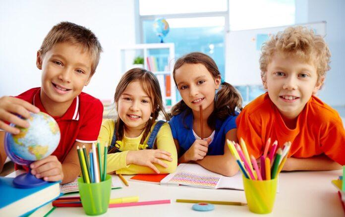 Oeiras lidera ranking do IDEB no Piauí com a nota 7.4 na educação