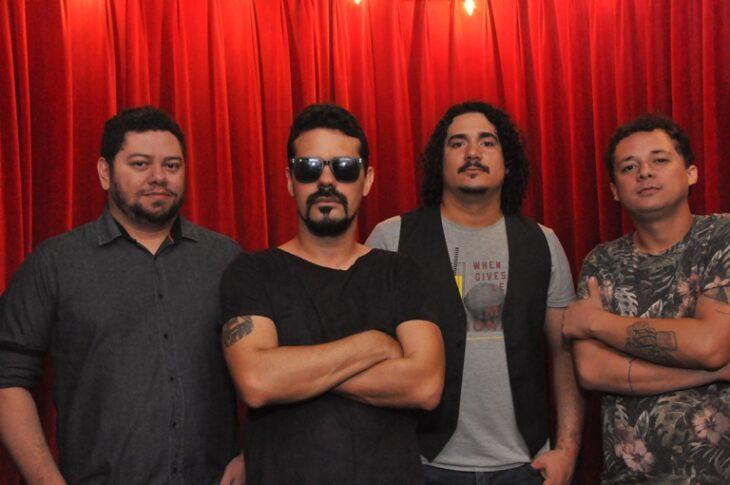 Boca da Noite apresenta 'Os Cardinais' nesta quarta-feira (16)