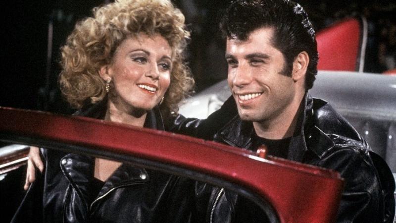 Veja os atores de 'Grease - Nos Tempos da Brilhantina' 42 anos depois