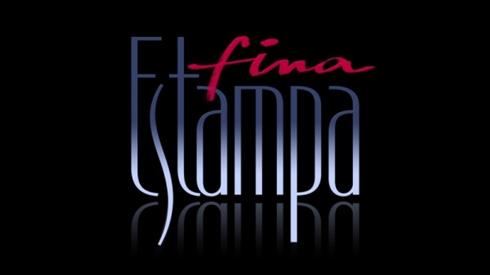 Resumo da novela Fina Estampa desta quinta-feira (17/9)
