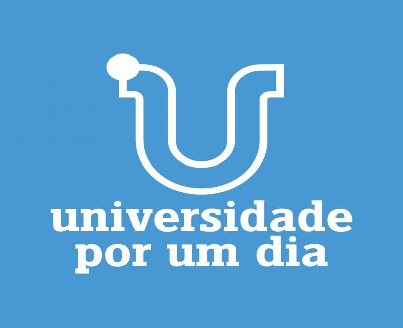 Universidade Por Um Dia, o evento que visa ajudar jovens da rede pública