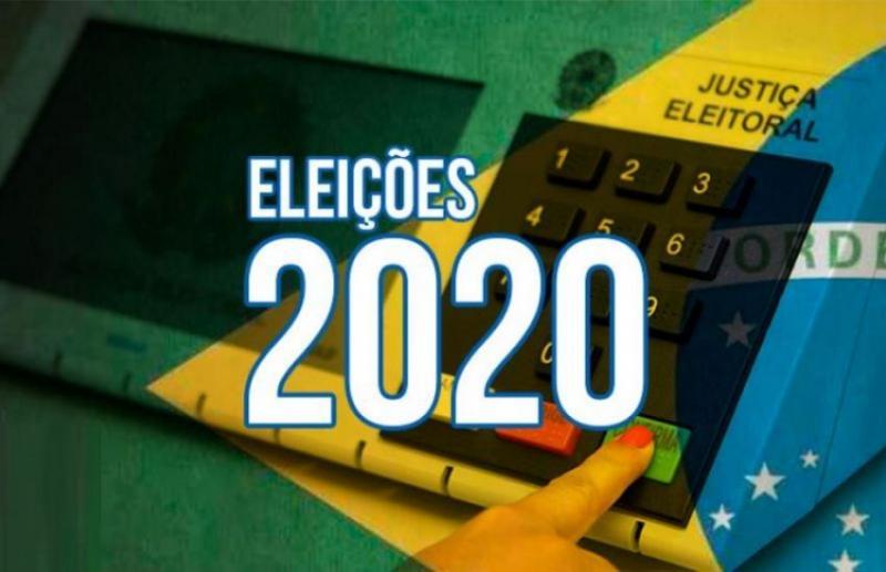 Veja o eleitorado atualizado na 47ª zona eleitoral em Beneditinos