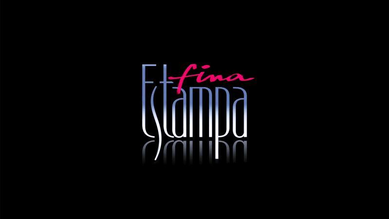 Resumo da novela Fina Estampa desta sexta-feira (18/9)