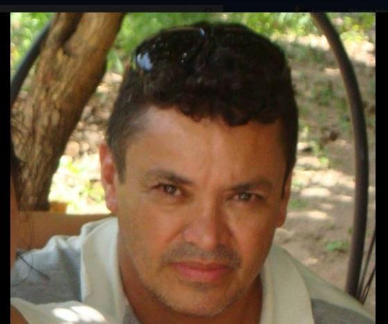 Artesão timonense morre em Águas Lindas de Goiás vítima de covid-19