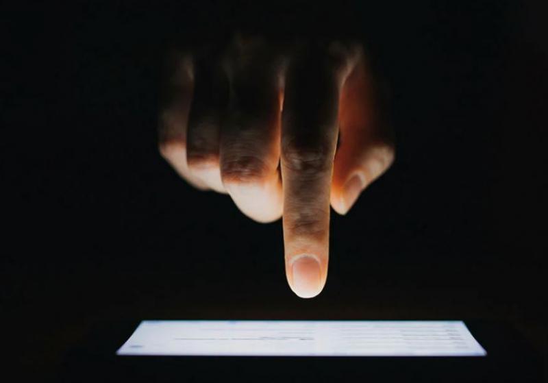 """Empresas especializadas em vender dados pessoais serão """"travadas"""" por nova lei"""