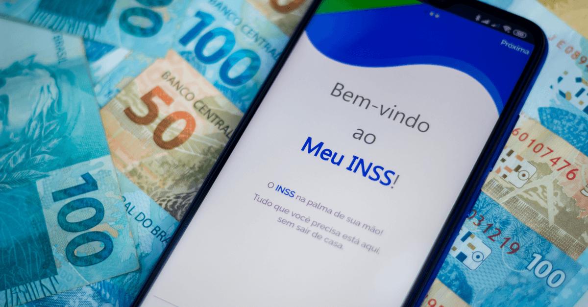 INSS confirma aumento de 25% a mais na aposentadoria