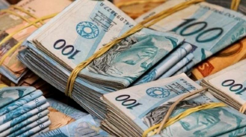 Vereadores de Tanque do PI fixam salário do prefeito em R$ 12.500