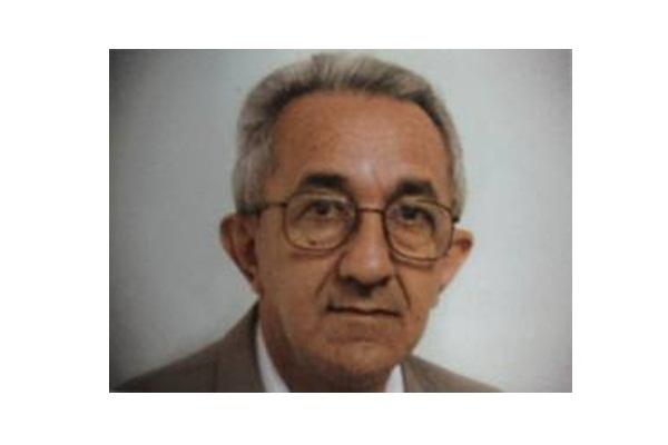 Justiça condena ex-prefeito de Antônio Almeida a 5 anos de prisão