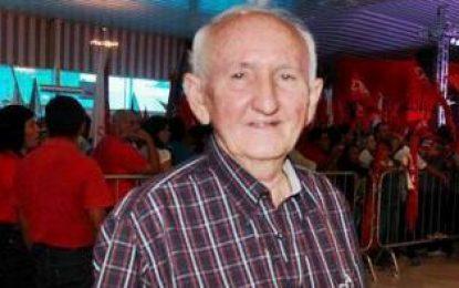Justiça determina prisão do prefeito de Itaueira e vice assume o cargo