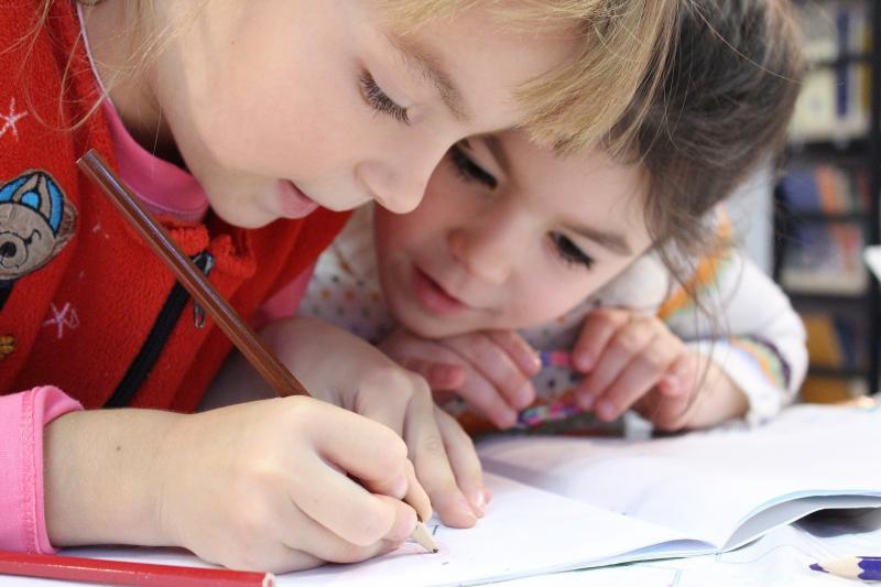 Pedagoga sugere que prioridade das escolas seja o acolhimento aos alunos