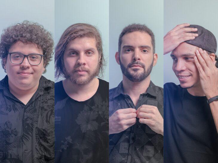 Monduá Quarteto é atração do 'Boca da Noite' desta quarta (23)