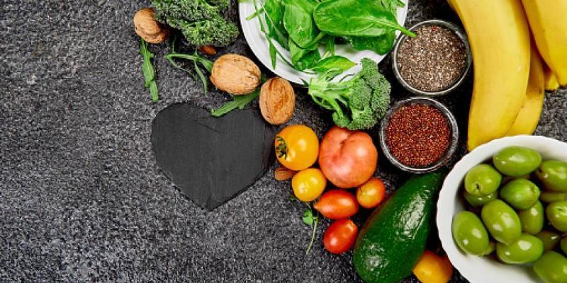 5 alimentos que ajudam a melhorar a circulação sanguínea