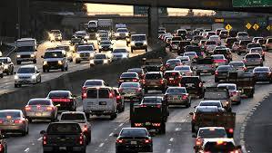 Câmara aprova novo Código de Trânsito Brasileiro