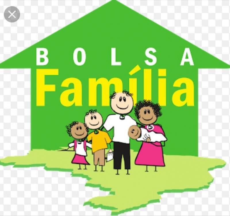 Secretaria de assistência social de Barra D'Alcântara reunirá as famílias do Bolsa Família