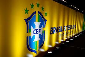 Sindicato diz que acionará a Justiça se CBF não adiar Palmeiras x Flamengo