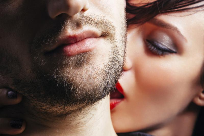 Como excitar um homem e viciá-lo em você; confira 3 segredos