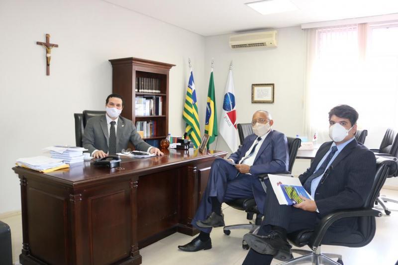 OAB Piauí pede mais acessibilidade nas eleições municipais
