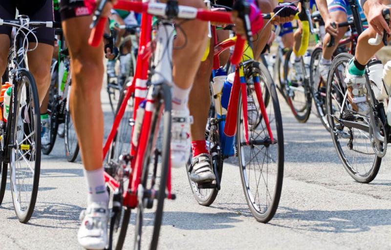 Vem ai o 1º Passeio Ciclístico Outubro Rosa de Beneditinos