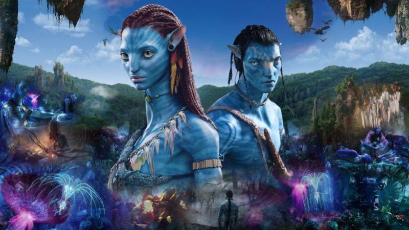 'Avatar 2': Sequências trarão criaturas já conhecidas