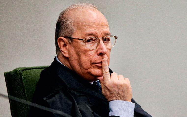 O Supremo julga o recurso sobre o formato do depoimento de Jair Bolsonaro no inquérito sobre suposta interferência política na PF
