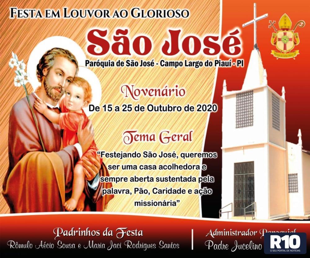 Foto: Jardel Serviços Gráficos