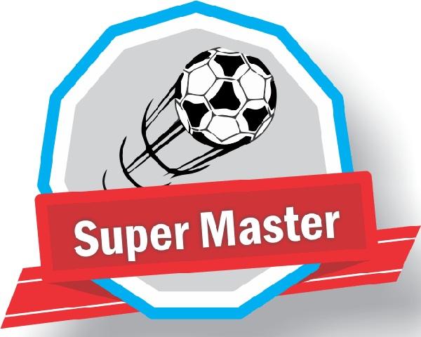 COPA PEDRO MATOS DE FUTEBOL SUPER MÁSTER
