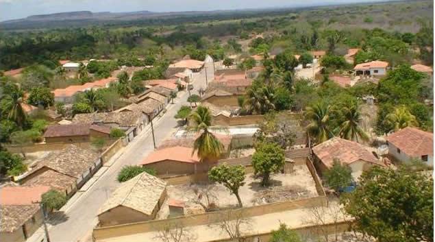 MPPI pede indisponibilidade de bens de ex-gestores de município