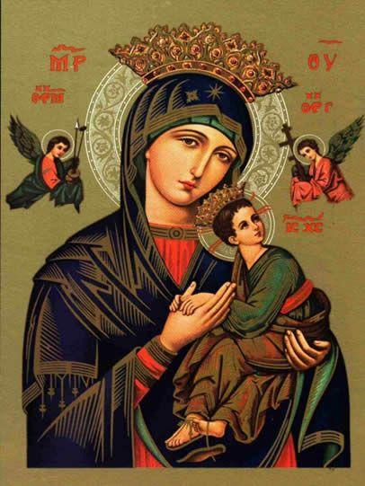 41 anos da Paróquia Nossa Senhora do Perpétuo Socorro de Demerval Lobão; confira programação (19/03)