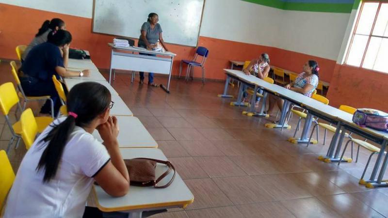 Nova gestão da Prefeitura Municipal de Uruçuí implanta novo projeto em escolas municipais